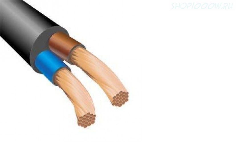 кабель силовой авббшв 4х240 цена