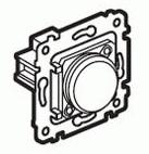 Информационный световой индикатор  Galea Life (арт.775944)