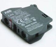 Контактный блок ABB СА5-01 1Н3 фронтальный для А9…А110