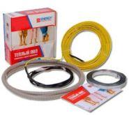 Теплый пол Energy Cable 830 Вт 6,9-8,3 кв.м.